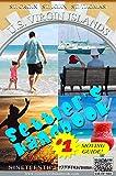 VI Settler s Handbook: #1 Relocation Guide to the US Virgin Islands