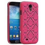 GreatShield GS03440 - Funda para móvil