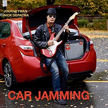 Car Jamming