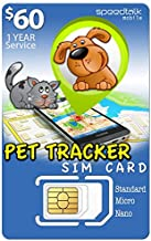 Best sims 3 pets all pets Reviews
