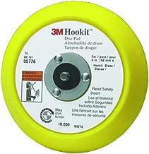 3M 05776 Hookit 6