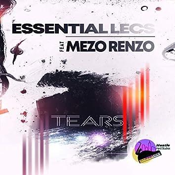 Tears (feat. Mezo Renzo) [Original Mix]