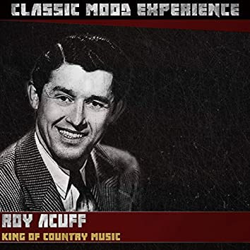 King of Country Music (Classic Mood Experience)