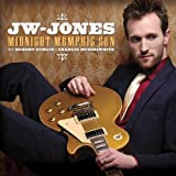 Top Songs and Albums by JW Jones on Amazon.com