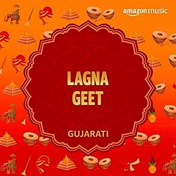 Lagna Geet (Gujarati)