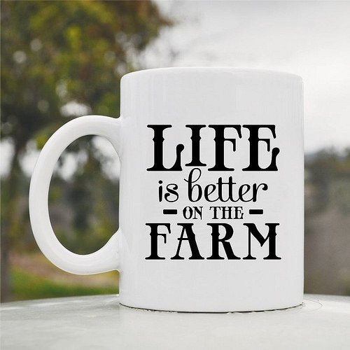 Life-better-Funny-Ceramic-Coffee