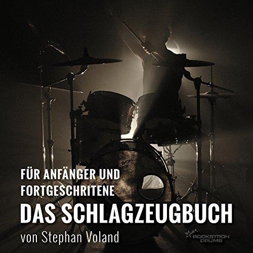 """Das Schlagzeugbuch (Die Audio-Samples zu den Übungen aus """"Das Schlagzeugbuch\"""")"""