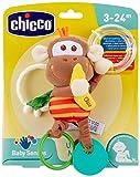 Chicco- Big & Small Hielo instantáneo con 2 Bolsas TNT monouso (ARTSANA Germany GmbH 00000907000000)