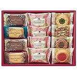 中山製菓 ファミリーケーキ 1箱(12個)