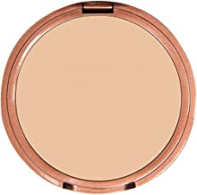 Best mineral based pressed face powder Reviews