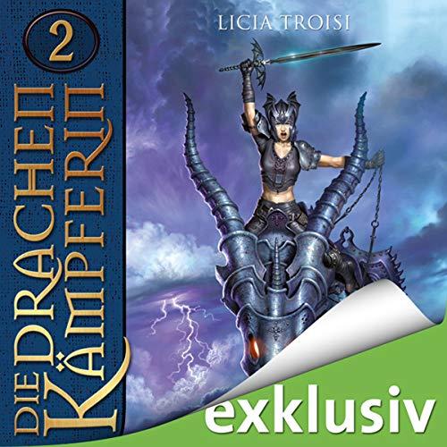 Der Auftrag des Magiers audiobook cover art