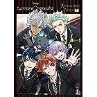 『ディズニー ツイステッドワンダーランド』アンソロジーコミック Vol.1 (デジタル版Gファンタジーコミックス)
