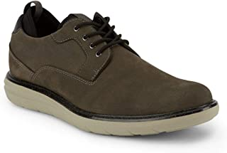 حذاء أكسفورد كاجوال رجالي من Dockers