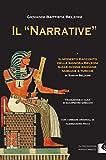 Il 'Narrative' (passato remoto Vol. 3) (Italian Edition)