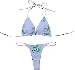 03482574c41f Amazon.es: Cactus - Conjuntos / Bikinis: Ropa