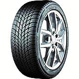 Bridgestone DriveGuard_Winter XL M+S - 195/65R15 95H - Winterreifen