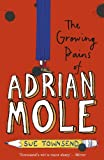 The Growing Pains of Adrian Mole male thongs Apr, 2021