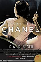 Best mademoiselle chanel book Reviews