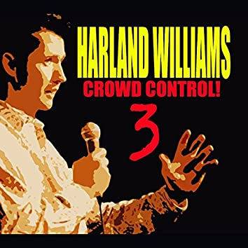 Crowd Control 3