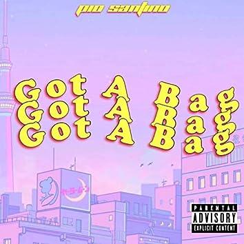 GOT A BAG