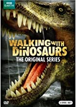 Best top dinosaur documentaries Reviews