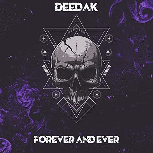 Deedak