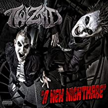 Best twiztid new album Reviews