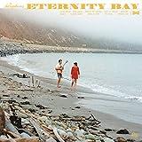 the Saxophones: Eternity Bay (Audio CD)