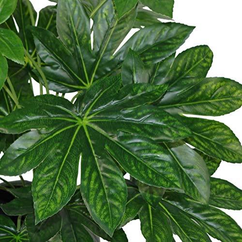 Leaf VFOLIAGE