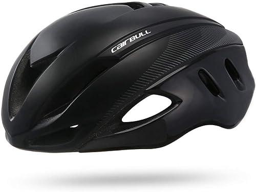 LGHSOEMN fürradhelm M er Frauen fürradhelm Ultraleichtflugzeuge MTB Rennrad Helme Radfüren Sicherheit Integral-Form Kappe fürradkopfabdeckung Cascos