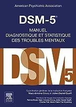 Best manuel diagnostique et statistique des troubles mentaux Reviews