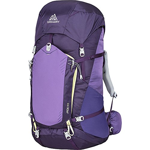 Gregory Jade 63 Backpack