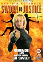 Sworn to Justice [DVD]