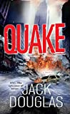 Quake (English Edition)