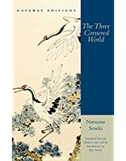 Three Cornered World
