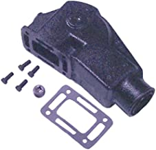 Sierra 18-1999 Elbow Kit