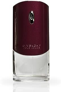 Givenchy Pour Homme Eau De Toilette Spray - 100ml/3.3oz