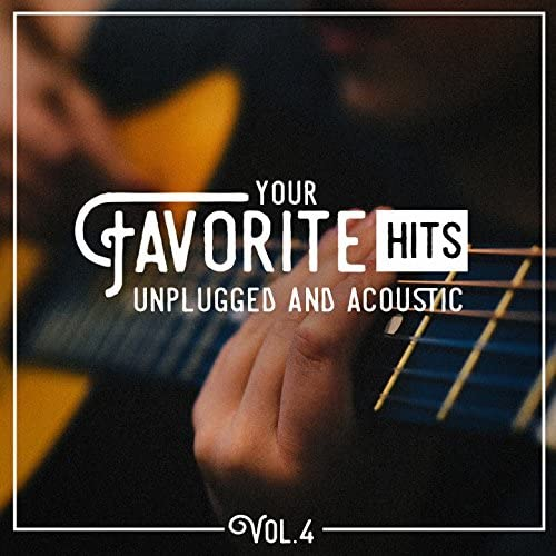 Best of Hits, Hits Etc., Acoustic Chill Out