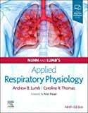 Nunn and Lumb's Applied Respiratory Physiology
