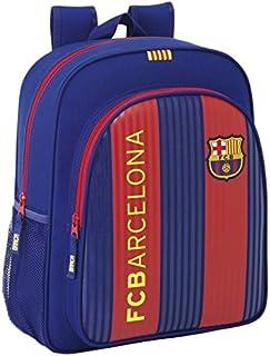 Futbol Club Barcelona 611629640 Mochila Infantil