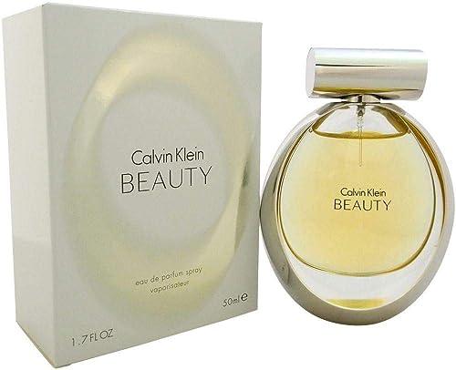 Calvin Klein Beauty Eau de Parfum For Women, 50ml