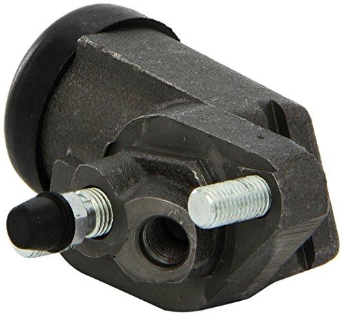 ABS 2604 cilindro del freno de rueda