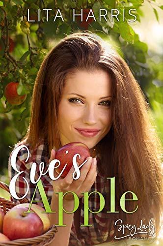 Eve's Apple: Apfelduft und Sommerliebe