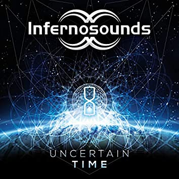 Uncertain Time