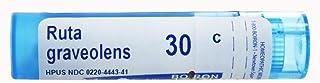 Boiron - Ruta Graveolens 30c, 30c, 80 pellets