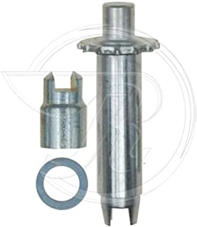 Raybestos H1573 Professional Grade Drum Brake Adjuster Screw Assembly