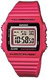Orologio da Donna Casio H5W-215H-4AVEF