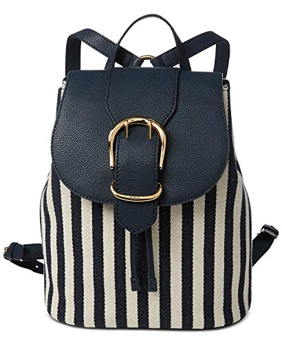 Lauren Ralph Lauren Cornwall Backpack