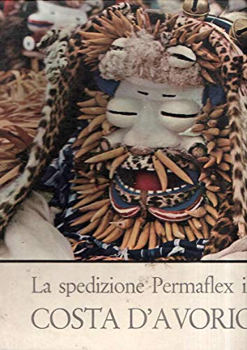 Cuscini Memory Foam Permaflex.Permaflex The Best Amazon Price In Savemoney Es