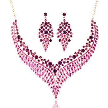 wholesale african jewelry sets